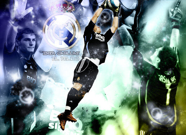 Casillas-Real-Madrid-wallpaper-26-600x434.jpg