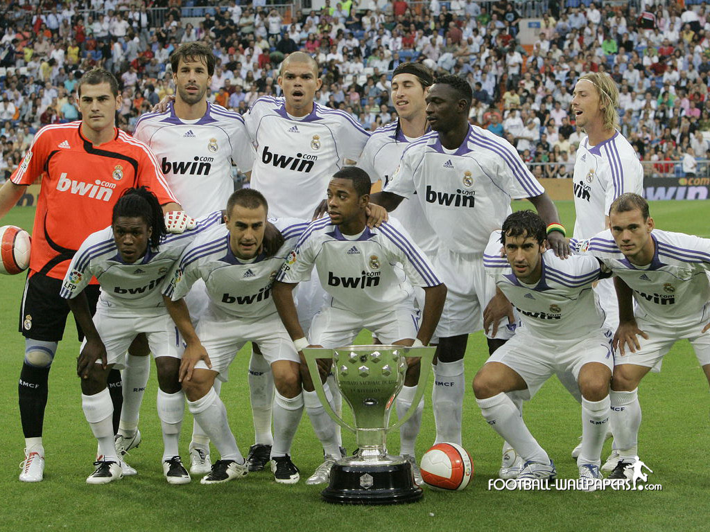 real_madrid_10_1024x768.jpg