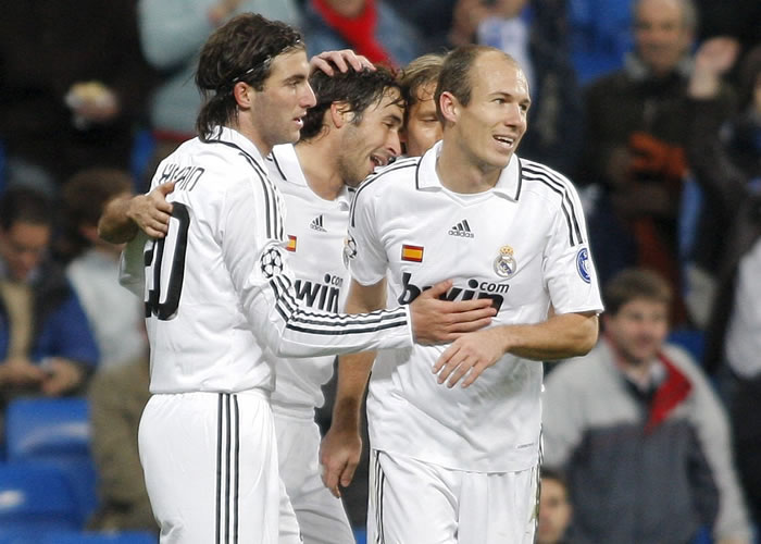 real-madrid-mallorca1.jpg